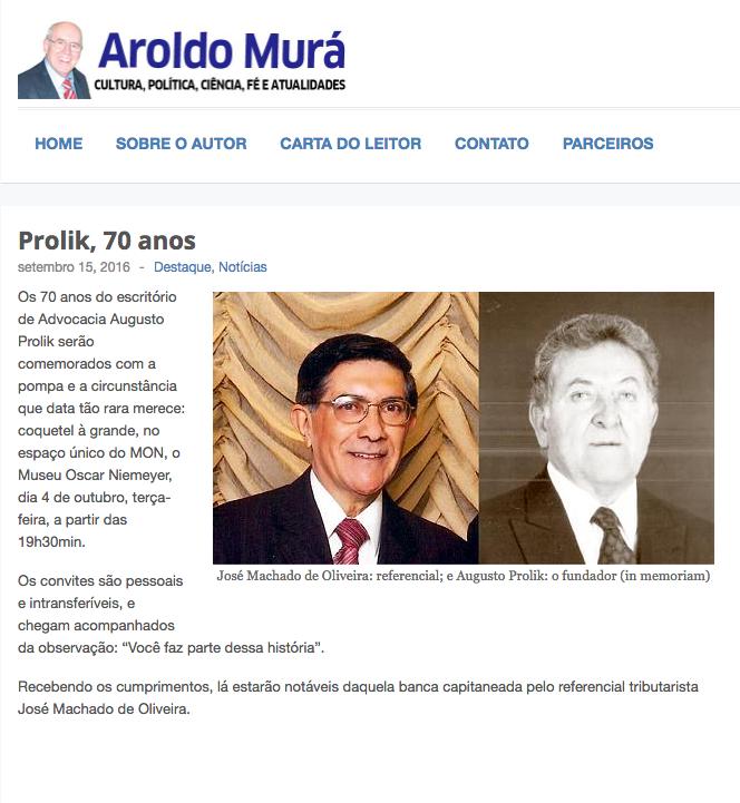 aroudo-mura